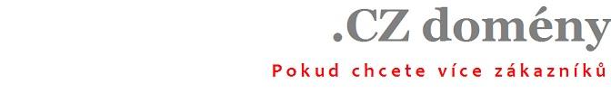 volne-domeny.cz